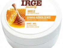 Crema cu miere pentru maini si corp Irge 200 ml