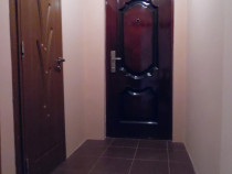 Apartament 2 camere str. Tarinei