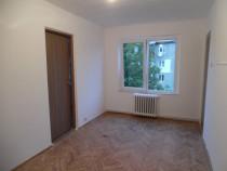 Apartament 2 camere str. Tarinei