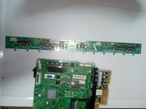 Modul tv Ssb400_12v0n1;bn44-00340b