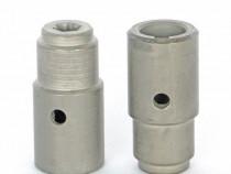 Racord pompa Turbosol TM 190 – 274824