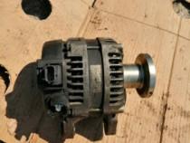 Compresor clima și alternator ford focus 2 1.8 TDCi 115