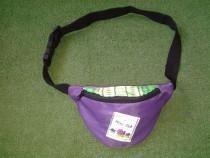 Mini Club - borseta copii 18 x 11 cm