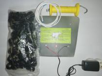Generator impulsuri 4 j eficient 12 km ,400 ron