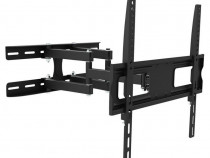 Suport de perete pentru televizor Cabletech UCH0217