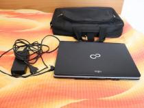 Laptop Fujitsu Lifebook S751, i3, 4GB DDR3, SSD 240GB