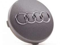 Capac Janta Oe Audi 4B06011707ZJ