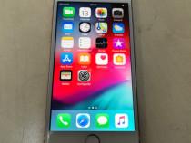 Iphone 6s orice retea 16 gb