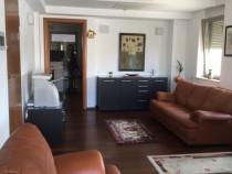 Inchiriere apartament 2 camere central  Str. Argentina
