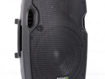 Boxa activa,Ibiza Sound XTK8A,8ohm,200 W