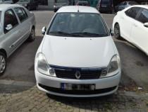Autoturism Renault Symbol