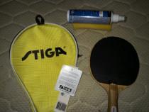 Pachet tenis de masa