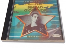 Sinead O'Connor, Best Of