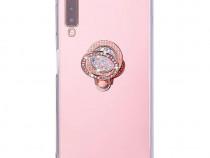 Huse Diamond cu inel Samsung A50