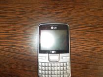 BlackBerry LG-20 MEGA