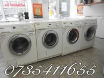 Masina de spalat Bauknecht 45953 WS