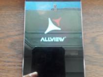 Allview p6 life