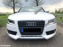 Prelungire tuning sport bara fata Audi A5 Coupe Sportback v5