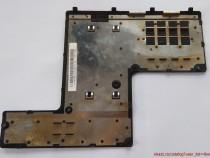 Capac protectie RAM, HDD Packard Bell TJ71 TJ76