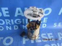 Pompa motorina Lancia Lybra 2.4jtd; I0580303010