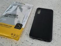Huse Samsung A50