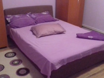 "Apartament 3 camere Mangalia, Port Turistic, ""La Pirati"""