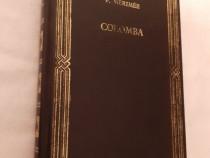 Colomba/P.Merimee
