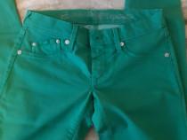 Pantaloni Gas dama/ fete