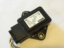 Senzor Modul ESP Peugeot 607 307 807 Citroen C8 - 9645447780