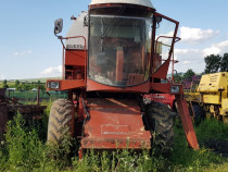 Dezmembrez Combina Agricola Laverda 3600