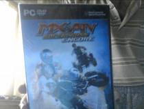 Joc PC - MX vs ATV Supercross Encore (2015), sigilat