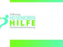 Angajam personal ingrijire seniori in Germania