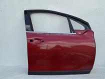 Usa dreapta fata Peugeot 2008 An 2012-2019