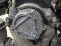 Pompa vacuum Toyota Yaris 1.4 diesel 2001-2005 pompa tandem