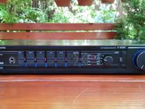 Amplificator vintage Grundig V4200 / 2x 30W 8ohm