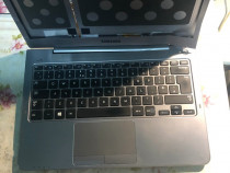 Dezmembrez laptop Samsung