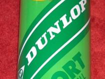 Mingi tenis Dunlop Fort