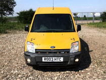Ford Connect 1.8 tdci 2003