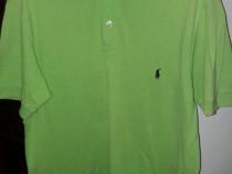 Tricou Polo by Ralph Lauren  original