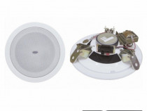 Difuzor tavan, BST AP1410 ,2 cai,30W,6.5 inch,16cm
