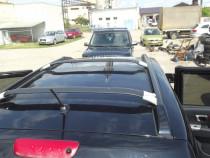 Bari plafon Hyundai Santa Fe 2006-2012 bari longitudinale tr