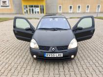 Dezmembrez Renault Clio 2 , 1.2