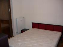 Apartament 2 camere Sinaia zona Furnica