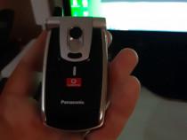 Telefon Panasonic x400