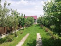 Casa Valea adâncă Iași