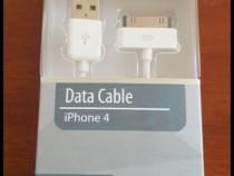 Cablu pentru telefon iphone 4