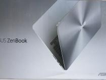 Ultrabook Asus ZenBook UX310
