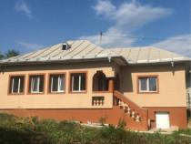 Casa Simnicu de Sus Milesti, Dolj, 14 km de Craiova