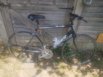 Bicicleta Scott speedsters