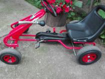 Cart Ketler